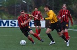 HB_-_NSI_football_match_02. web jpg
