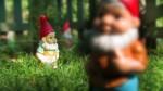 gnome-dof