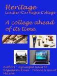 lauder-carnegie e book cover copy